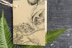 tag_atelier_papaver_ella_johnes